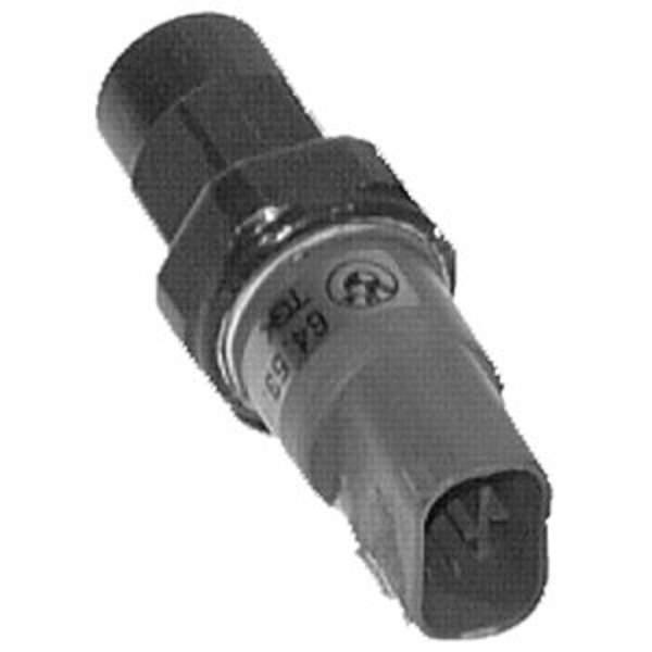 Image of Delphi Diesel Airco hogedrukschakelaar TSP0435011 tsp0435011_258