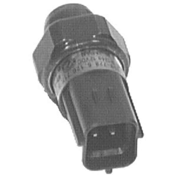 Image of Delphi Diesel Airco hogedrukschakelaar TSP0435015 tsp0435015_258