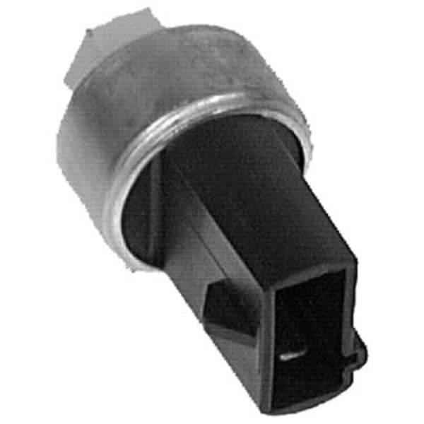 Image of Delphi Diesel Airco hogedrukschakelaar TSP0435023