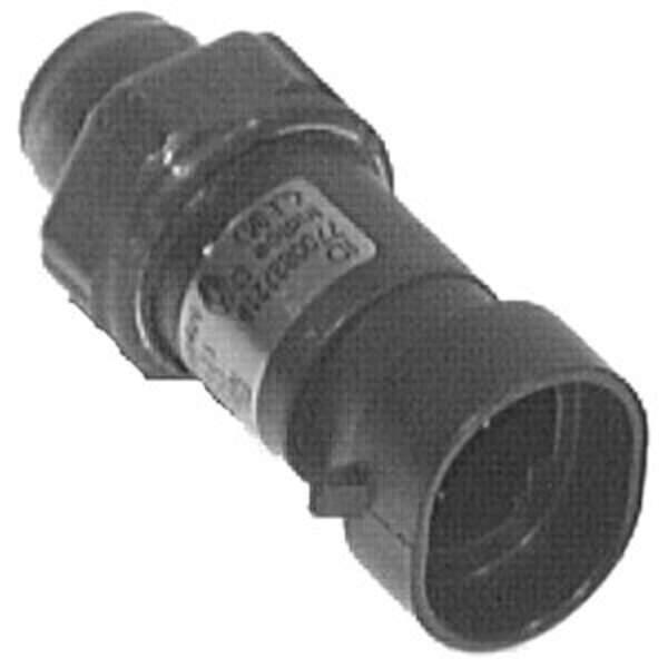 Image of Delphi Diesel Airco hogedrukschakelaar TSP0435041 tsp0435041_258