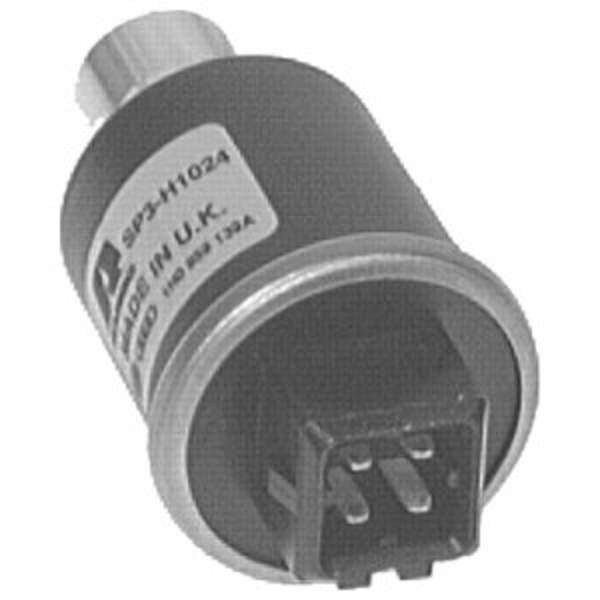 Image of Delphi Diesel Airco hogedrukschakelaar TSP0435058 tsp0435058_258