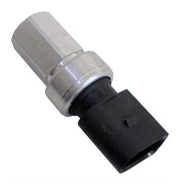 Image of Delphi Diesel Airco hogedrukschakelaar TSP0435064 tsp0435064_258