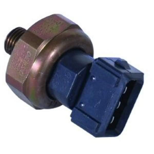 Image of Delphi Diesel Airco hogedrukschakelaar TSP0435065 tsp0435065_258
