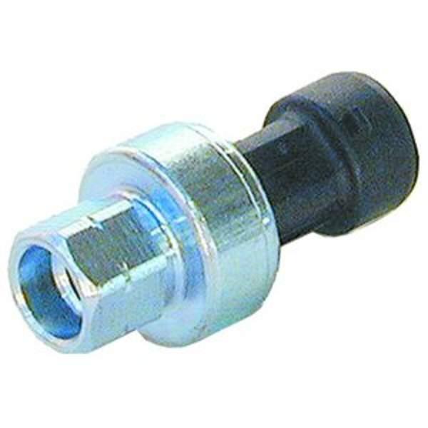 Image of Delphi Diesel Airco hogedrukschakelaar TSP0435066
