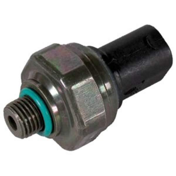 Image of Delphi Diesel Airco hogedrukschakelaar TSP0435069 tsp0435069_258