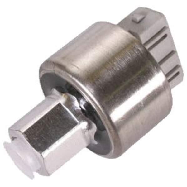 Image of Delphi Diesel Airco hogedrukschakelaar TSP0435070 tsp0435070_258