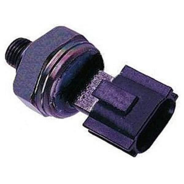 Image of Delphi Diesel Airco hogedrukschakelaar TSP0435083