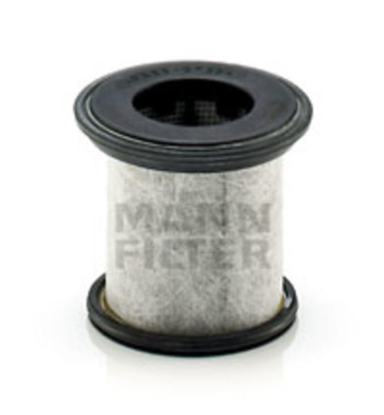Image of Mann-filter Carterontluchting filter LC 7001