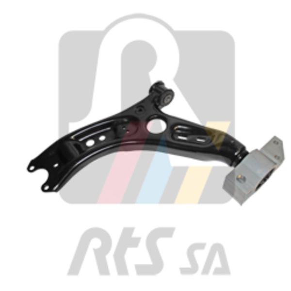 Image of Rts Draagarm 76-90932-2