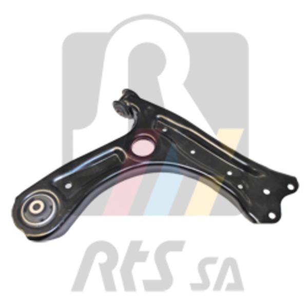 Image of Rts Draagarm 76-95923-1