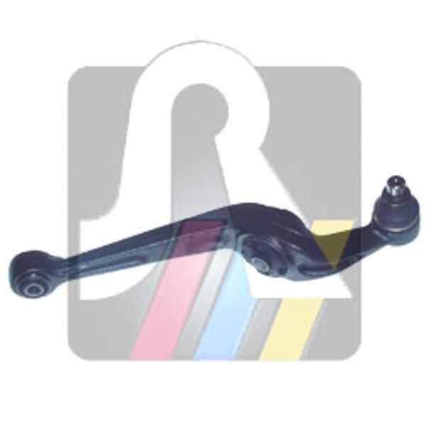 Image of Rts Draagarm 95-00744