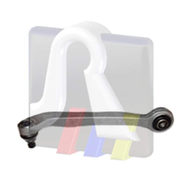 Image of Rts Draagarm 95-05981-2