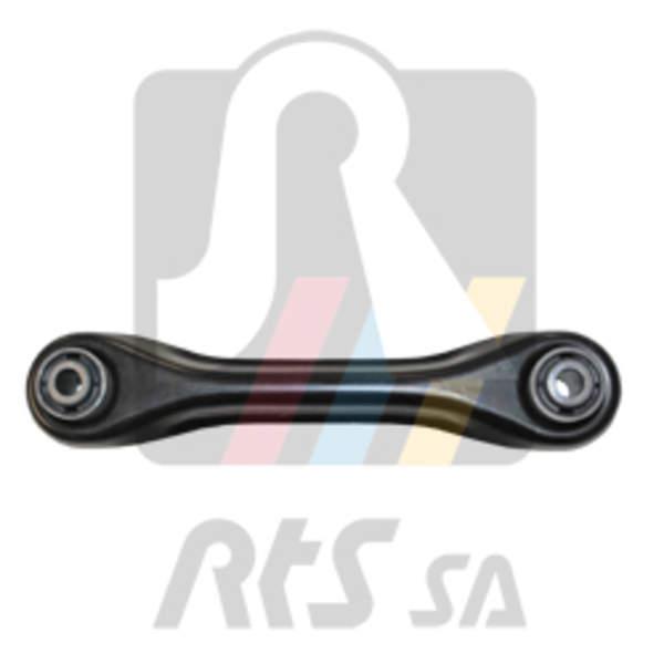 Image of Rts Draagarm 95-07069