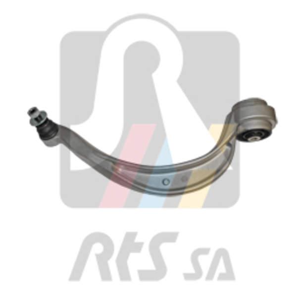 Image of Rts Draagarm 95-95962-2
