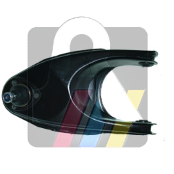 Image of Rts Draagarm 96-00015-2