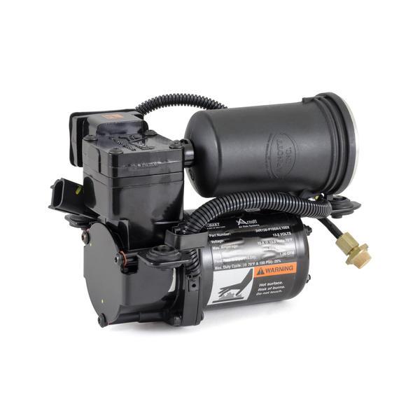 Image of Arnott Luchtcompressor P-2219