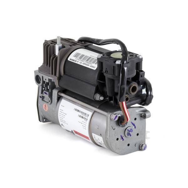 Image of Arnott Luchtcompressor P-2462