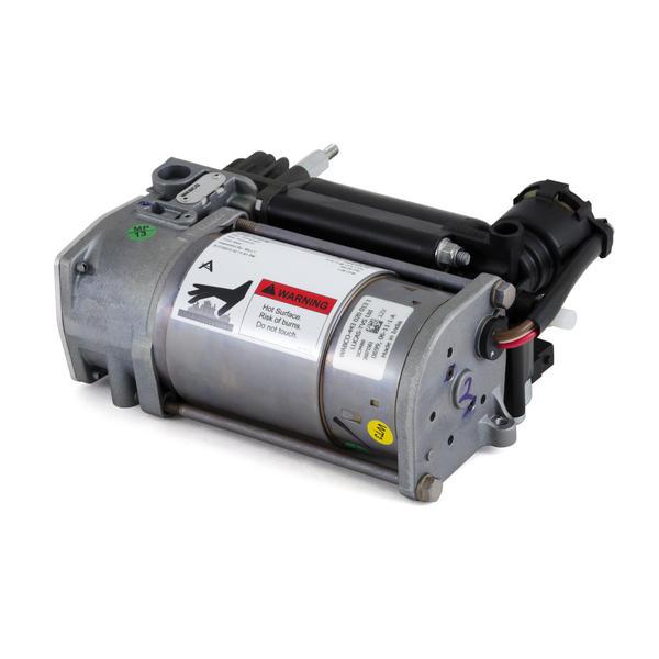 Image of Arnott Luchtcompressor P-2469
