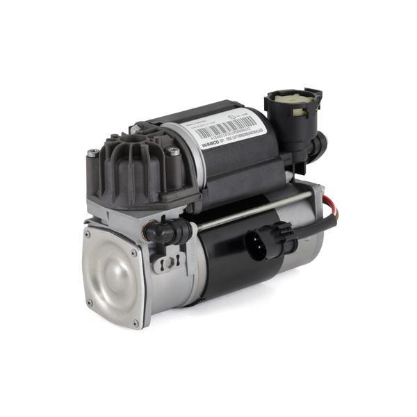 Image of Arnott Luchtcompressor P-2495