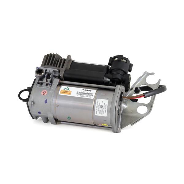 Image of Arnott Luchtcompressor P-2496