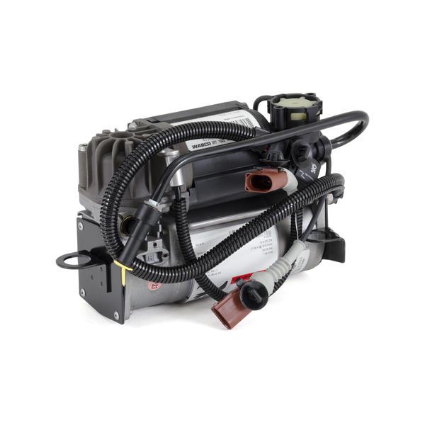 Image of Arnott Luchtcompressor P-2539