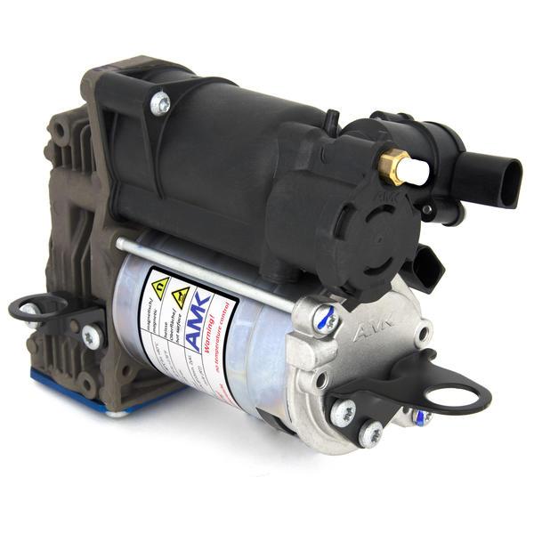 Image of Arnott Luchtcompressor P-2618