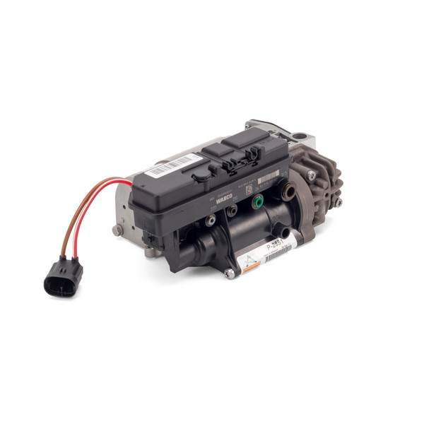 Image of Arnott Luchtcompressor P-2851