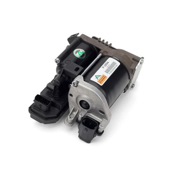 Image of Arnott Luchtcompressor P-2854