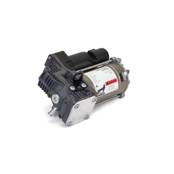 Image of Arnott Luchtcompressor P-3214