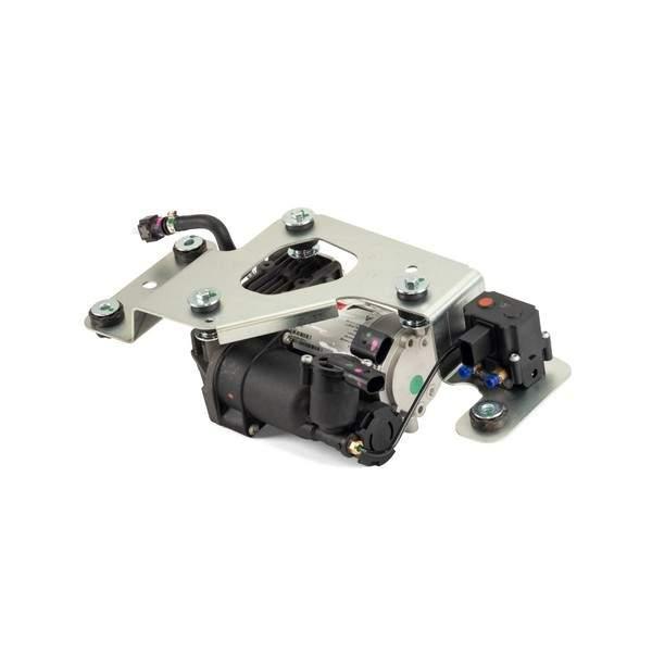 Image of Arnott Luchtcompressor P-3221