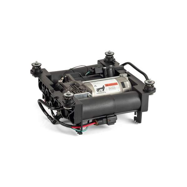 Image of Arnott Luchtcompressor P-3232