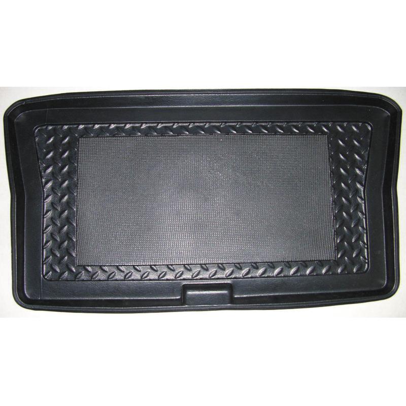 Mijnautoonderdelen Kofferbakschaal KI Sorento -09 CK SKI01
