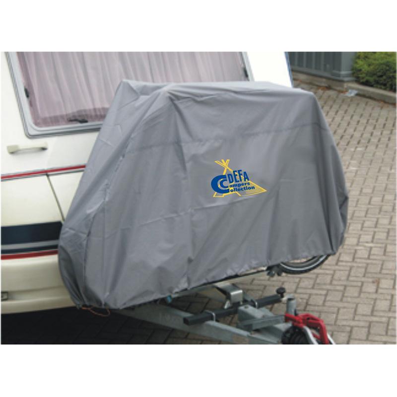 Defa Bike Cover 1 (dissel) DE 450001
