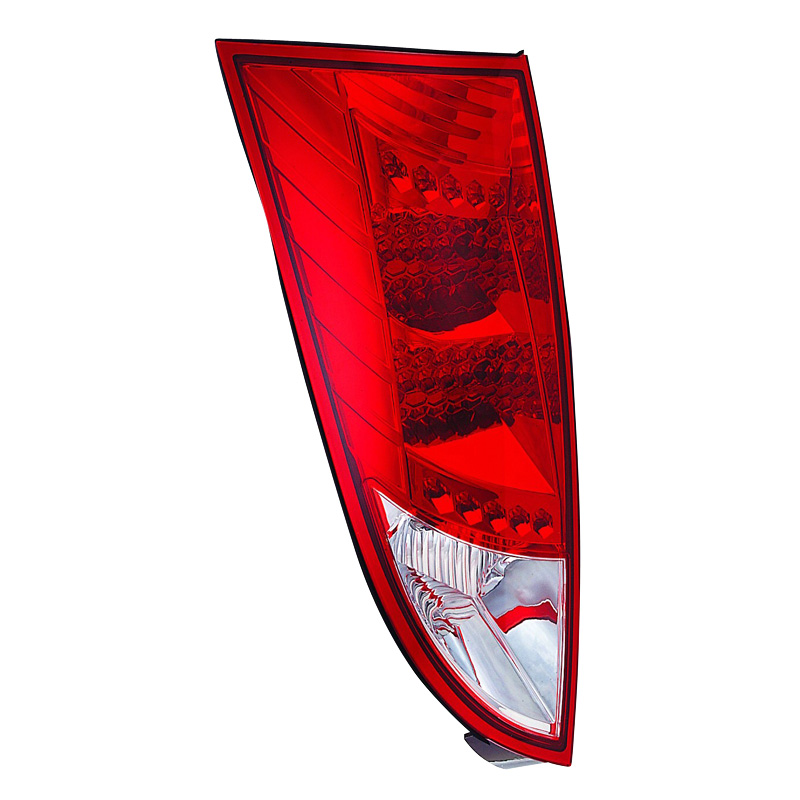 Image of Mijnautoonderdelen AL FO Focus -05 3/5drs LED Red/Clea DL FOR18L