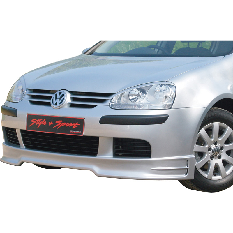 Rgm VSP VW Golf V GR RS176