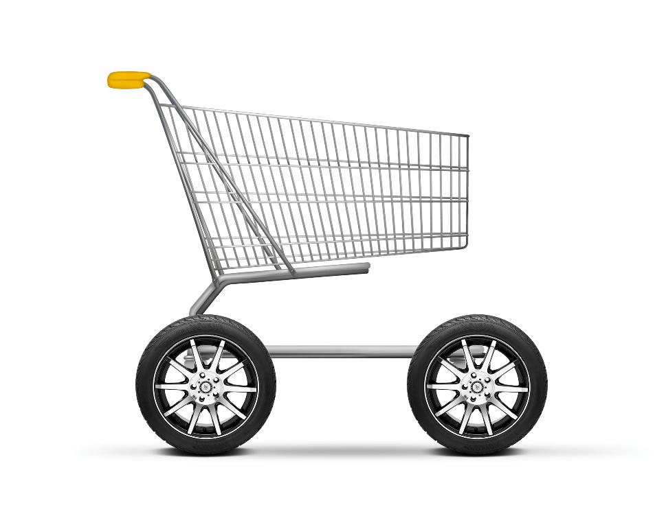 Auto Onderdelen Online Op Kenteken Mijnautoonderdelen Nl